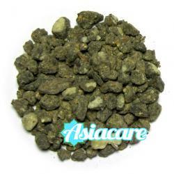 Благородна смола бензое суматра (Styrax benzoin) 10 гр.