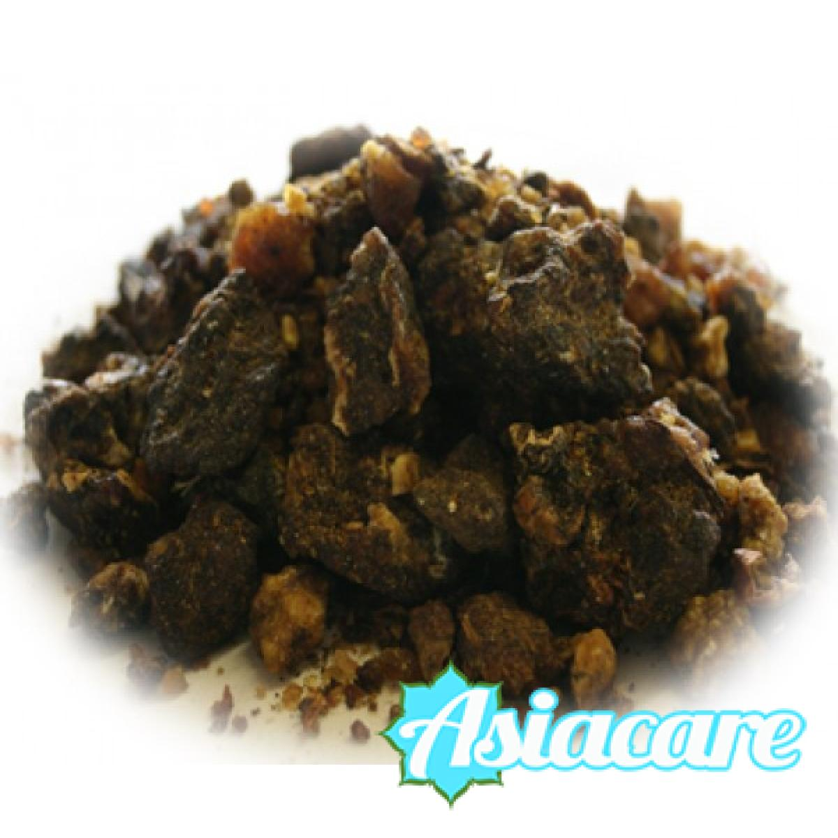 Opoponax (Commiphora erythraea), сладка смирна 10 гр.